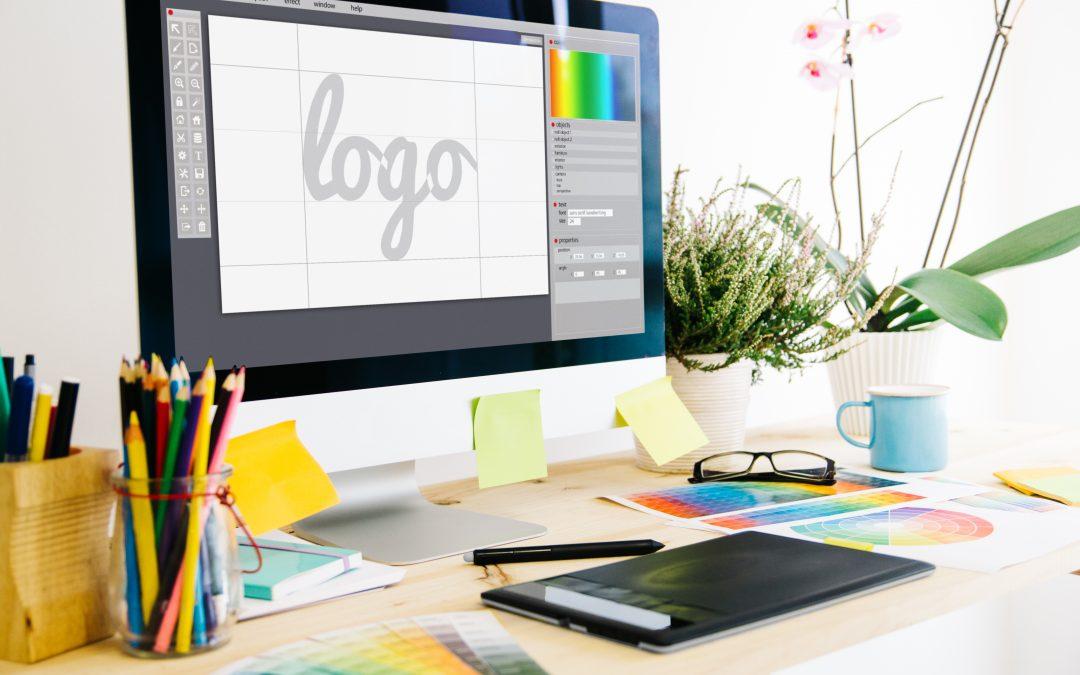 Qu'est-ce qu'un bon logo ?